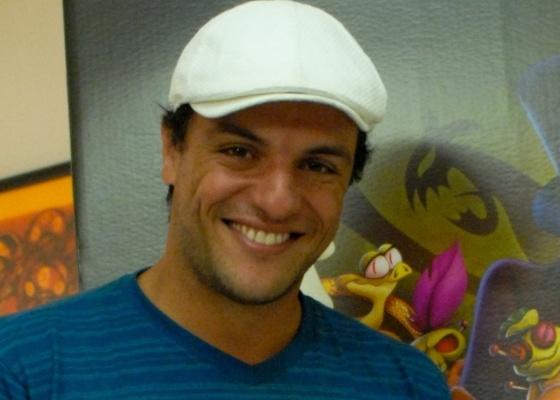 http://m.i.uol.com.br/celebridades/2009/12/15/rodrigo-lombardi-passou-a-usar-boina-depois-que-se-apaixonou-pelo-golfe-1260911210075_560x400.jpg