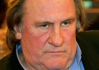 Grard Depardieu - Brianpix