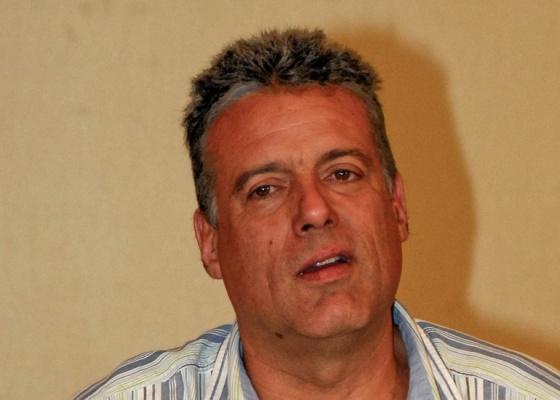 Fábio Barreto permanece em coma mesmo com a  retirada da medicação