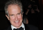 Warren Beatty  - Brainpix