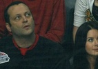 Vince Vaughn - Getty Images