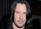 Keanu Reeves - Brainpix
