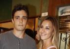 Thiago Rodrigues - AgNews