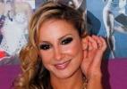 Claudia Leitte - AgNews