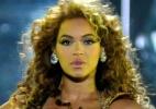 Beyoncé - André Durão/UOL