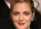 Drew Barrymore - Brainpix