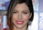 Jessica Biel - Brainpix