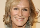 Glenn Close - Brainpix