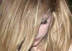 Avril Lavigne é vista saindo bêbada de clube na Califórnia (23/03/2010)