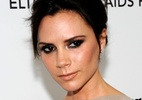 Victoria Beckham - Larry Busacca/Getty Images