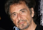 Al Pacino - Elisabetta Villa/Getty Images