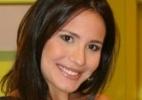 Juliana Knust - Cleomir Tavares/Divulgação