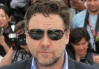 Russell Crowe - Pascal Le Segretain/Getty Images