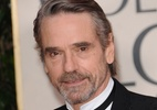 Jeremy Irons - Brainpix