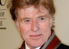 Robert Redford - Getty Images