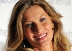 Gisele Bündchen - Pascal Le Segretain/Getty Images