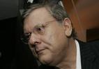 Milton Neves - Mastrangelo Reino/Folha Imagem
