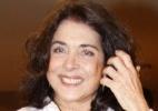 Betty Faria - AgNews