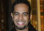 Jair Oliveira - AgNews