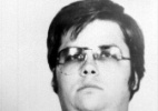 Assassino de John Lennon tem pedido de liberdade negado pela nona vez - AFP