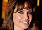 Angelina Jolie - Gareth Cattermole/Getty Images
