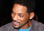 Will Smith  - Brainpix