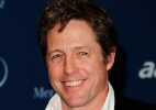 Hugh Grant - Gareth Cattermole/Getty Images for Laureus