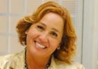 Claudia Jimenez - Divulgação/TV Globo