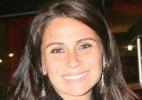 Giovanna Antonelli - AgNews