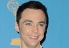 Jim Parsons - Alberto E. Rodriguez/Getty Images