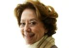 Fernanda Montenegro - Sean Gallup/Getty Images