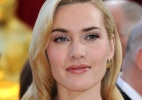 Kate Winslet - Alberto E. Rodriguez/ Getty Images