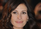 Julia Roberts - Brainpix