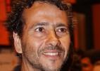 Marcos Palmeira - AgNews