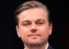 Leonardo DiCaprio - Kiyoshi Ota/Getty Images