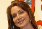 Letícia Spiller - AgNews