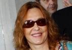 Maria Zilda Bethlem - AgNews