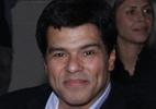 Maurício Mattar - AgNews