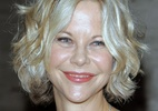 Meg Ryan - Brainpix