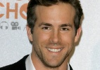 Ryan Reynolds - Brainpix