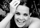 Letícia Birkheuer - Reprodução/Twitter