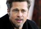 Brad Pitt - Stephen Lovekin/Getty Images
