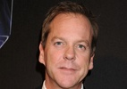Kiefer Sutherland - Hannes Magerstaedt/Getty Images