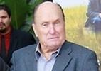 Robert Duvall - David Livingston/Getty Images