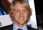 Owen Wilson - Jason Merritt/Getty Images