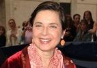 Isabella Rosselini - Stephen Lovekin/Getty Images