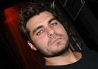 Thiago Lacerda - AgNews