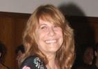Renata Sorrah - AgNews