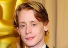 Macaulay Culkin - Kevork Djansezian/Getty Images