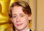Macaulay Culkin - Kevork Djansezian/Getty Images